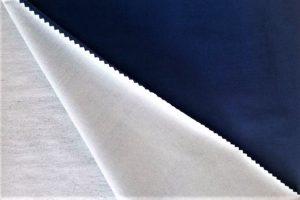 Defence Fabrics Paragon Textiles Mills Pvt Ltd
