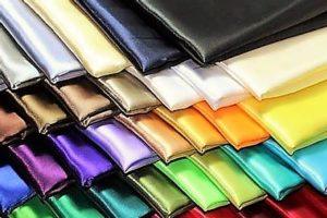 dress-material-satin-fabric-2