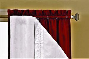 furnishing-fabric